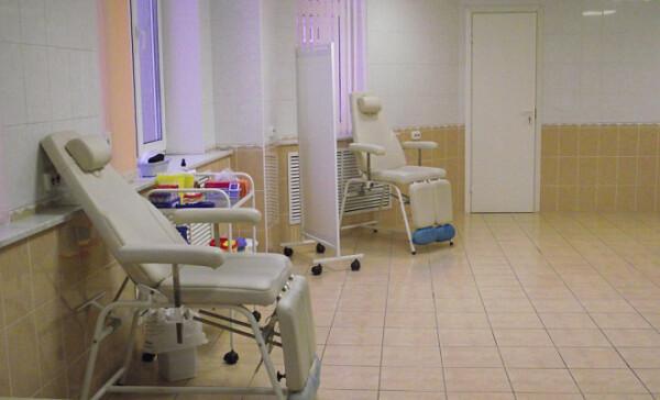 Северо-Западный Центр доказательной медицины на Олеко Дундича