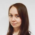 Ковалевич Виктория Владиславовна, гастроэнтеролог