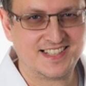 Барсуков Алексей Олегович, стоматолог-терапевт