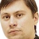 Васильев Дмитрий Вадимович, уролог