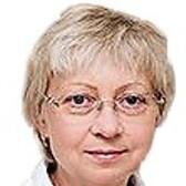 Кузнецова Светлана Васильевна, невролог