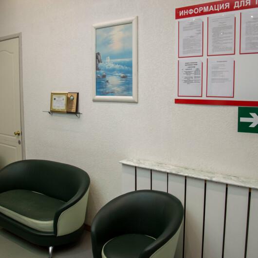 Стоматология «Медас», фото №1