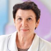Макеева Галина Витальевна, невролог