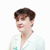 Братчук Татьяна Михайловна, гастроэнтеролог