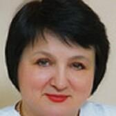 Затеева Татьяна Сергеевна, гинеколог-эндокринолог