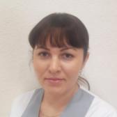 Мальцева Татьяна Викторовна, гинеколог