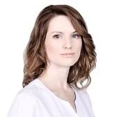 Авилова Наталья Геннадьевна, психотерапевт