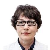 Камалеева Ляля Гумеровна, эндокринолог