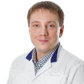 Лепеха Сергей Вадимович, уролог