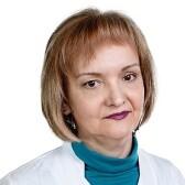 Мальцева Ирина Юрьевна, офтальмолог