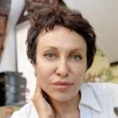 Бутрина Лада Викторовна, психотерапевт