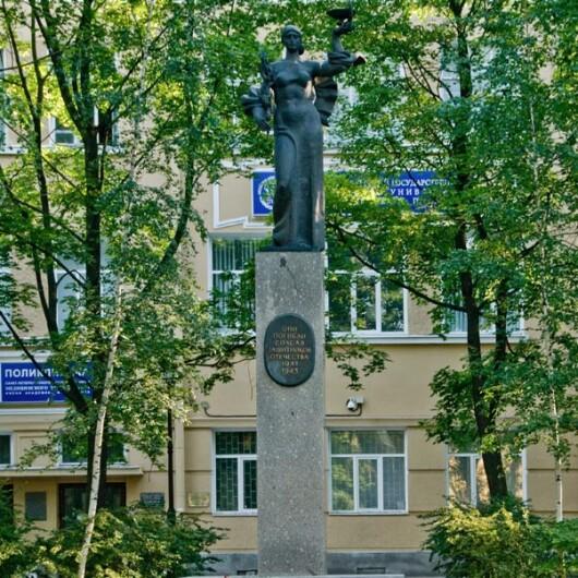 Поликлиника с КДЦ Первого Меда, фото №2