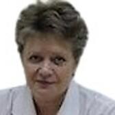 Гупалова Татьяна Васильевна, онколог