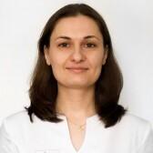 Марочкина Мария Олексовна, дерматолог