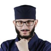 Козьмиди Христиан Петрович, стоматолог-терапевт