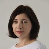 Борисенко Елена Алексеевна, гастроэнтеролог
