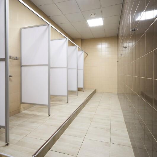Центр доктора Бубновского на Народного Ополчения, фото №3