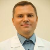 Андреев Алексей Петрович, хирург