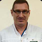Белоусов Вячеслав Сергеевич, уролог