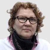 Яковлева Ирина Александровна, аллерголог