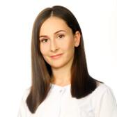 Жубоева Аминат Руслановна, косметолог
