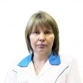 Белоусова Марина Васильевна, невролог