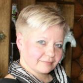 Чупракова Екатерина Владиславовна, стоматолог-терапевт