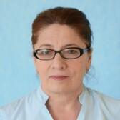 Джамалудинова Аминат Джамалудиновна, невролог