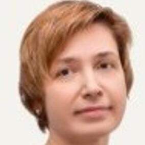 Петровецкая Татьяна Михайловна, маммолог-онколог