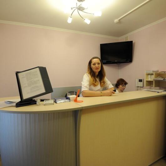 Медицинский центр в Коломенском в Чехове, фото №2