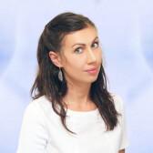 Павлова Маргарита Александровна, невролог