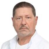 Павловский Леонид Игоревич, диабетолог