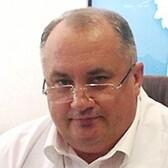 Войцицкий Владимир Евгеньевич, онколог