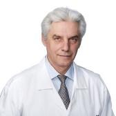 Мурлычев Сергей Николаевич, кардиолог