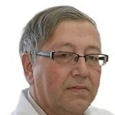 Широбоков Александр Анатольевич, невролог