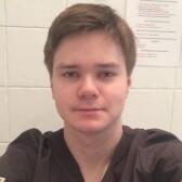 Соловьёв Никита Сергеевич, стоматолог-хирург