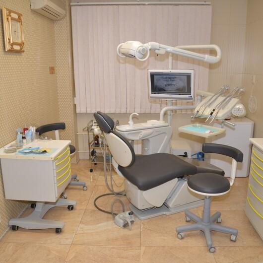 Стоматология ДежаВю, фото №1