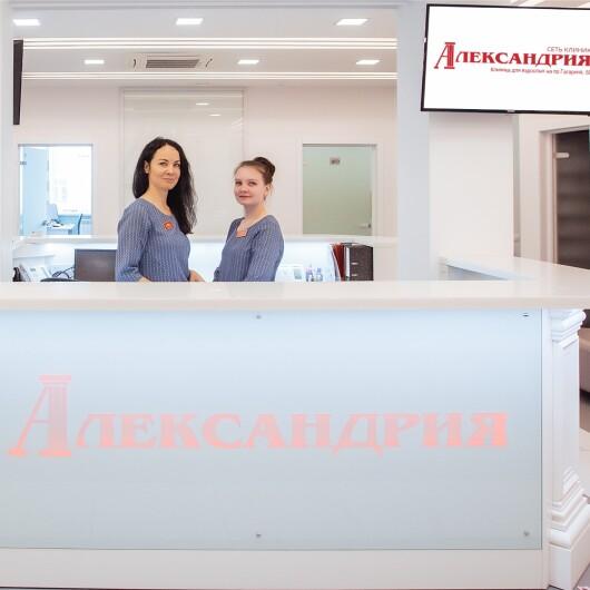 Клиника Александрия на Гагарина, фото №2