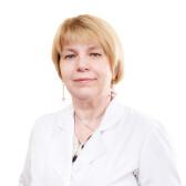 Туминская Наталья Александровна, врач функциональной диагностики