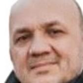 Колчин Анатолий Иванович, психотерапевт