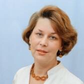 Чиркова Наталья Викторовна, маммолог-онколог