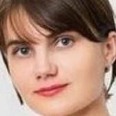 Осипенко Анна Анатольевна, гинеколог
