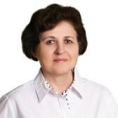 Козина Татьяна Петровна, инфекционист