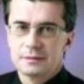 Лапушкин Вадим Александрович, рентгенолог