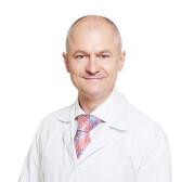 Титов Сергей Юрьевич, гинеколог-хирург