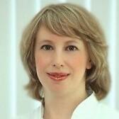 Иванычева Ирина Дмитриевна, гинеколог