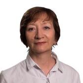 Лазаренкова Лариса Викторовна, гастроэнтеролог