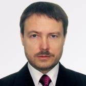 Соболев Николай Петрович, офтальмолог