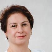 Смирнова Наталья Андреевна, дерматовенеролог