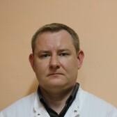 Мялик Александр Викторович, психиатр